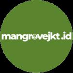 Mangrove Jakarta